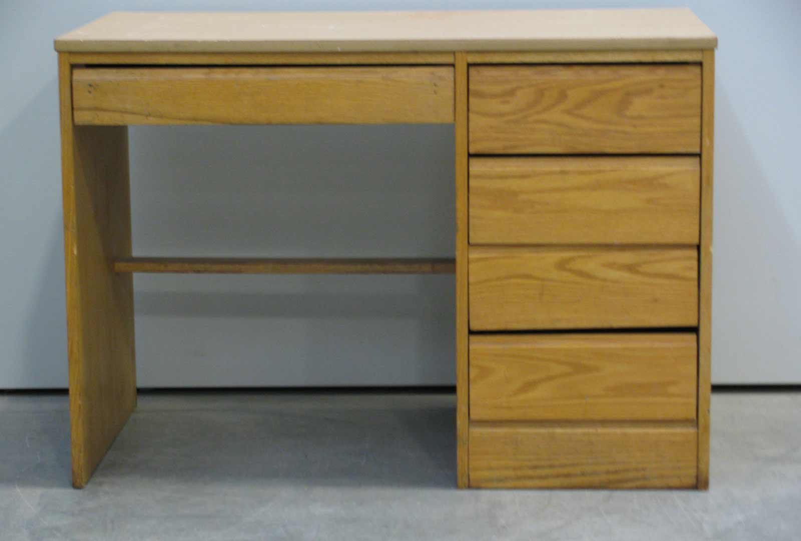 Salka Office Furniture collection