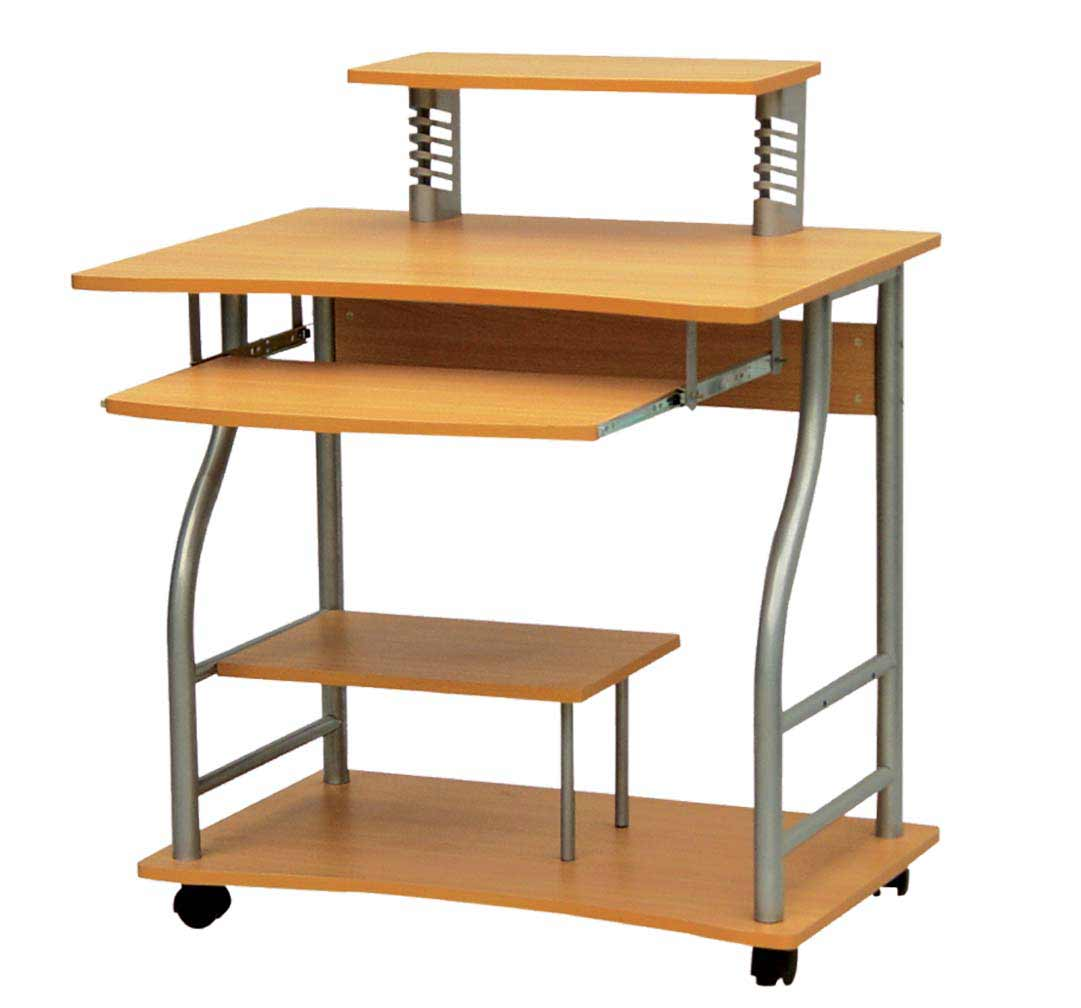 cheap office desks and chair