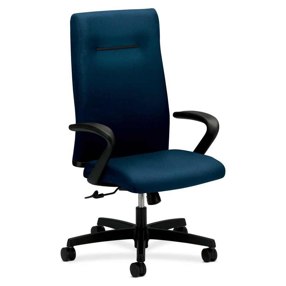 HON Ignition High Back Mariner Chair for Executive