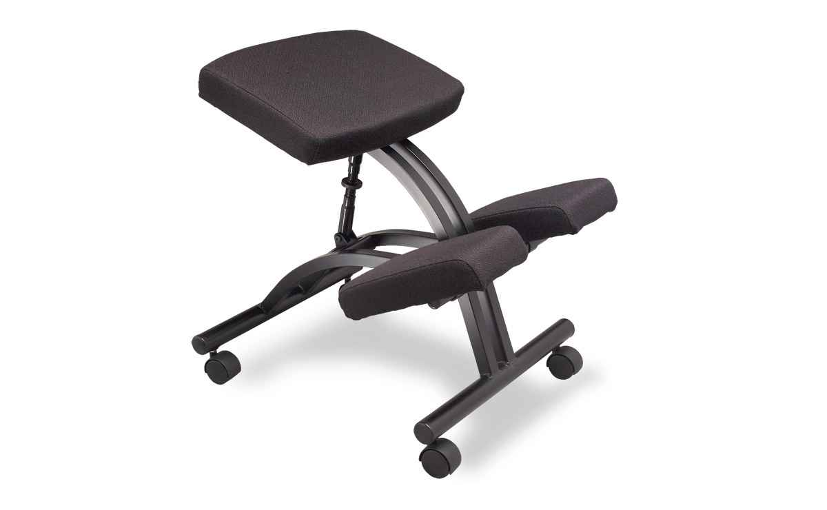 Healthy Back Kneeling Chair for Home Office