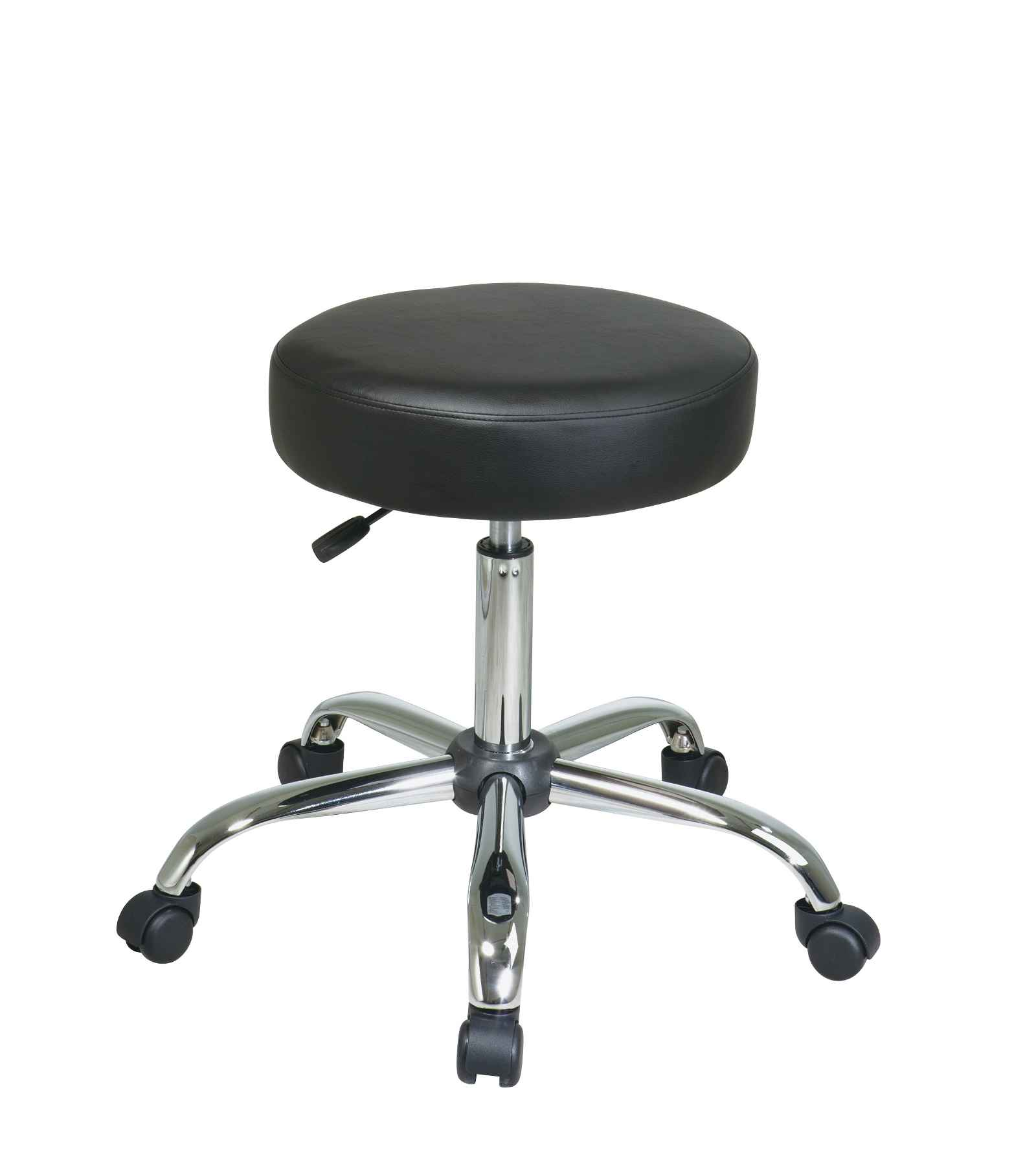 Office Star Pneumatic Office Drafting Chair