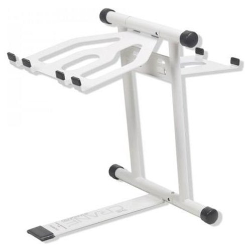 Crane Portable Compact Laptop Stand for DJ