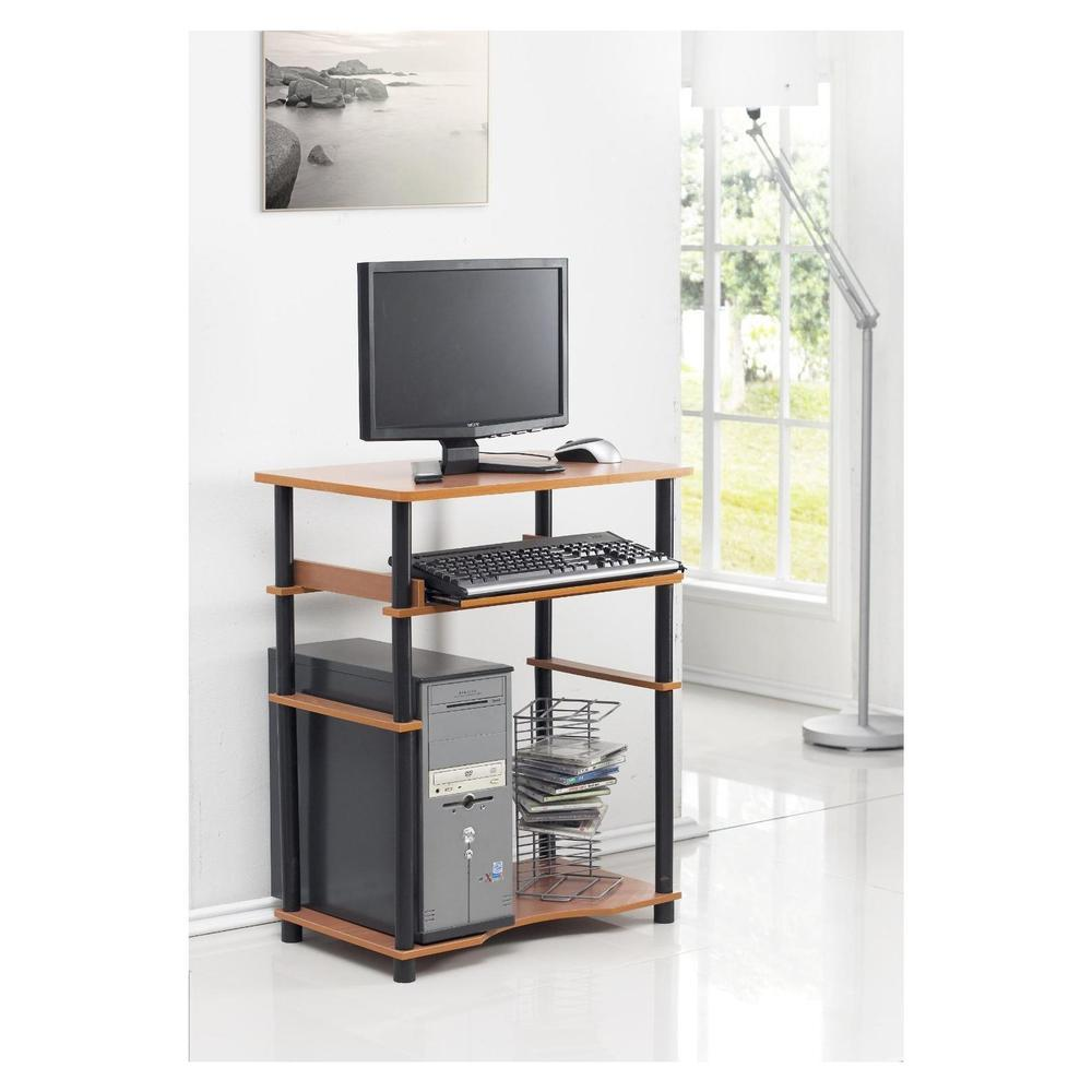 Furinno Home Office Notebook Computer Desk