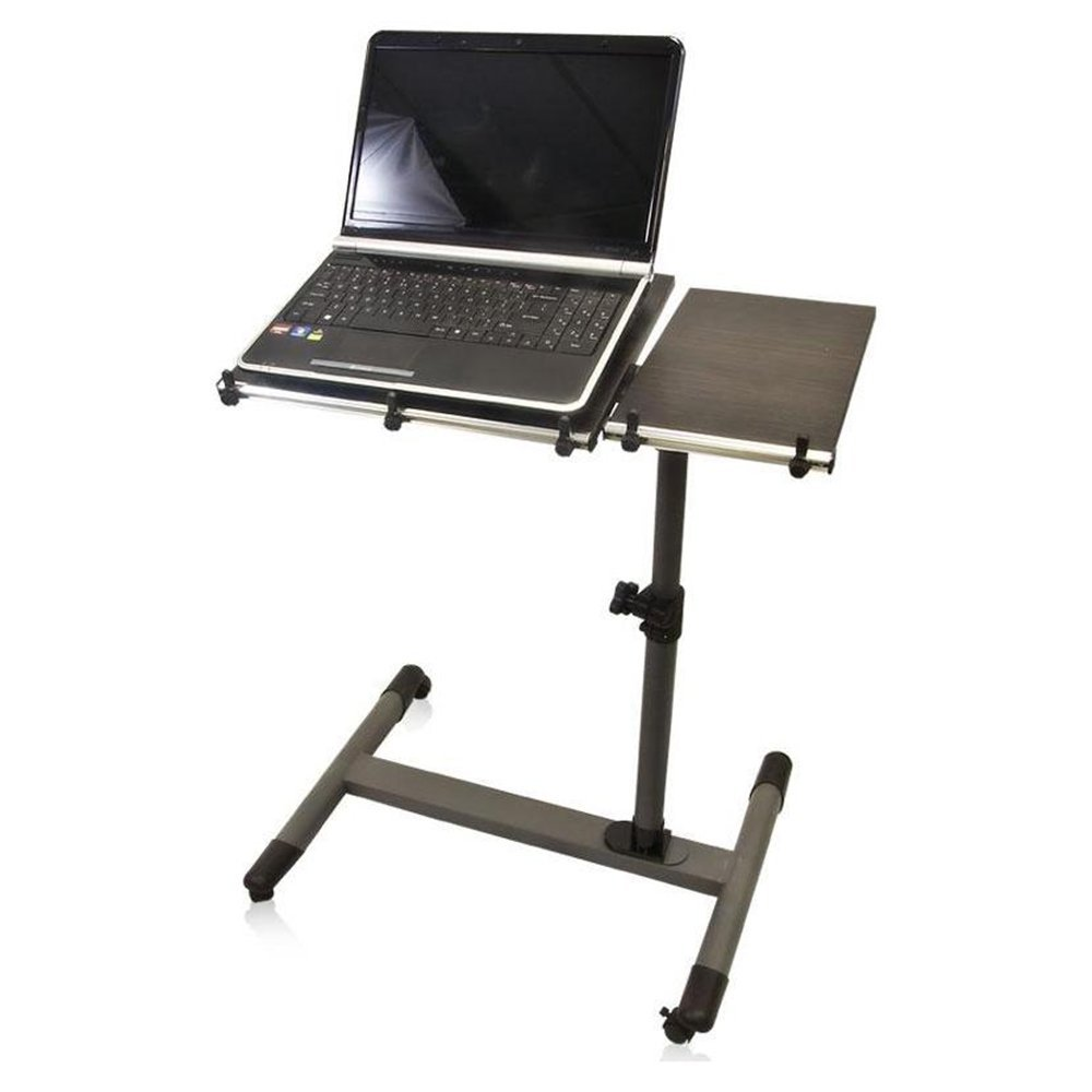 Sky Adjustable Wooden Computer Laptop Educational Desk
