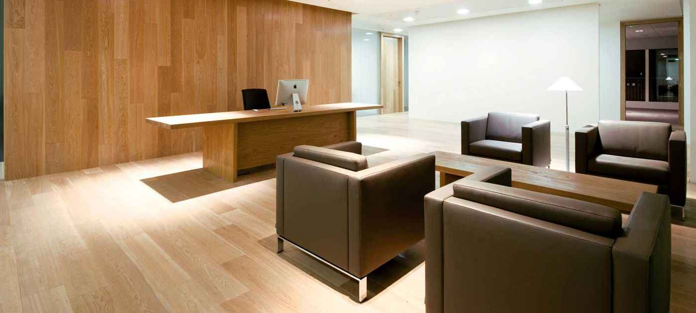 Terrific Waiting Room Furniture Sets For Office Interior Design Ideas Tzicisoteloinfo