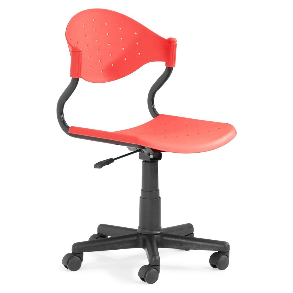 Sarge ergonomic office chair