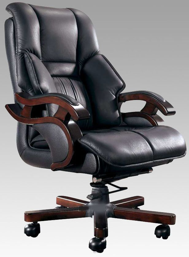 best comfortable chair for computer work