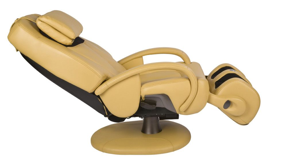 recliner comfortable office chair