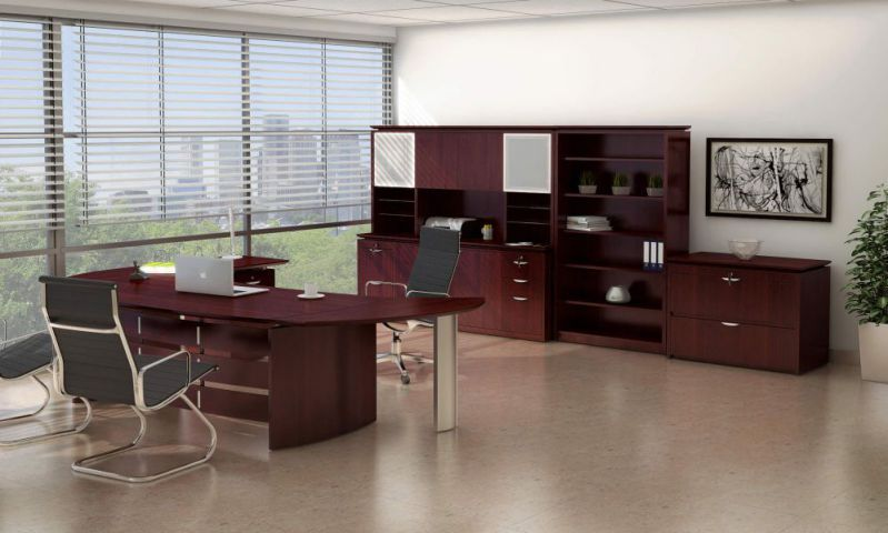 Rudnick Office Furniture