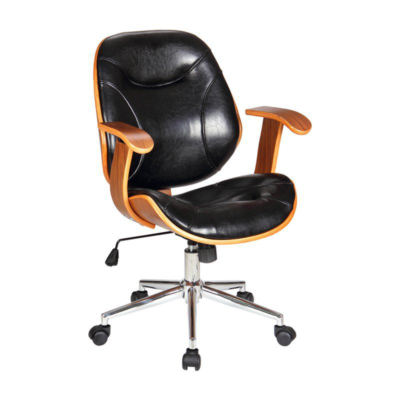 Boraam Rigdom Desk Chair